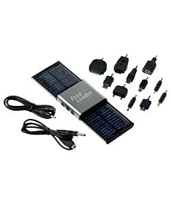 Freeloader Solar Charger product image