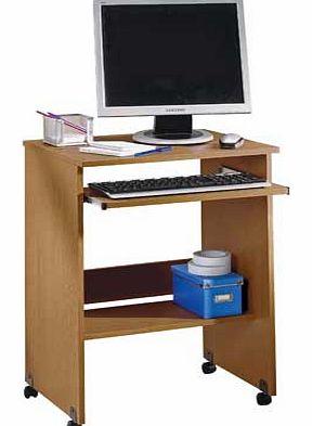 home office computer desk. Black Bedroom Furniture Sets. Home Design Ideas