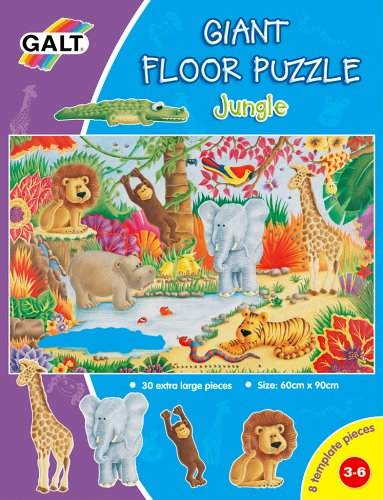 Galt Educational Toys