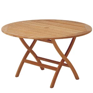 Search Results Best Outdoor Furniture Compare Prices Reviews Buy