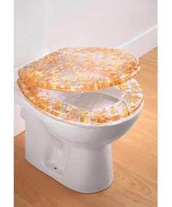 gold foil toilet seat. Cool Gold Foil Toilet Seat Pictures Exterior Ideas 3D Gamlus The Best 100  Sparkle Image