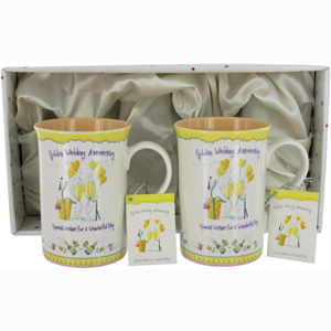 Wedding Anniversary Gifts: Wedding Anniversary Gifts China