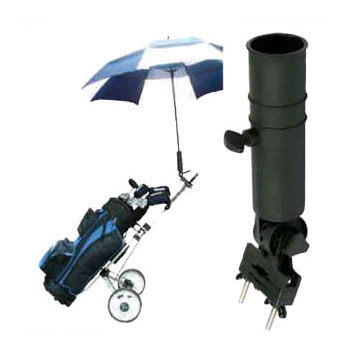 sun mountain cart umbrella - ShopWiki