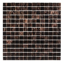 x26ltpx26gtExclusive to Topps Tilesx26ltpx26gtA sheet Glass mosaic ideal for Bathroom Kitchen