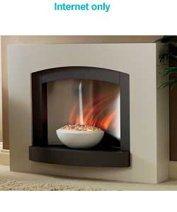 Image Result For Freestanding Electric Fireplace