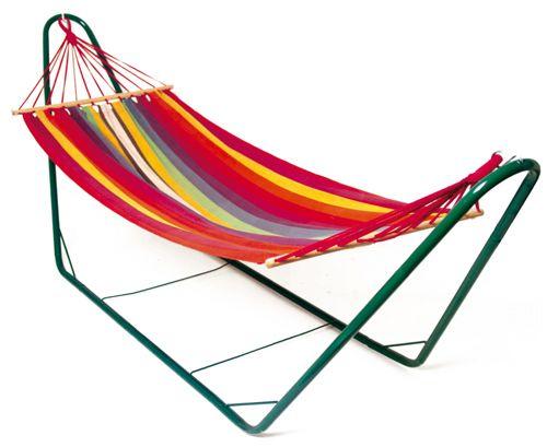 Ice Garden Furniture Reviews