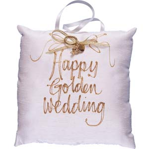 ... Wedding Hand Painted Silk Pillow and also read our Accuracy of Product