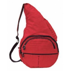 Healthy Back Teardrop Changing Bags product image