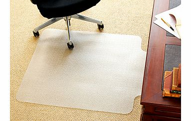 Carpet Chairmat