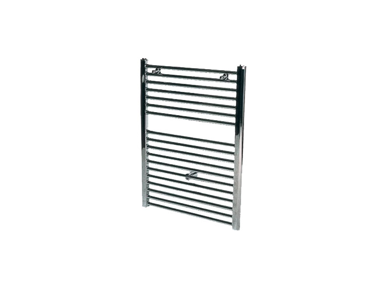 With these dimensions a heated towel rail can be a stylish feature even in the smallest of - CLICK FOR MORE INFORMATION