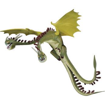 How To Train Your Dragon Toys Zippleback