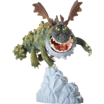 how to train your dragon figures uk