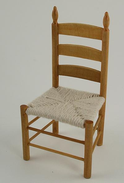 Accent Chair Chairs Seats Compare Prices Reviews And Buy