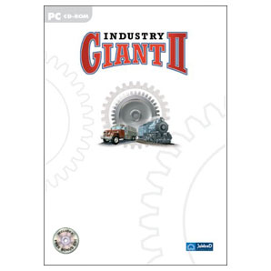 Industry Giant 2 PC