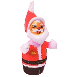 http://www.comparestoreprices.co.uk/images/unbranded/i/unbranded-inflatable-santa-claus-58cm-high.jpg