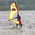 Introduction to Windsurfing (Half Day) product image