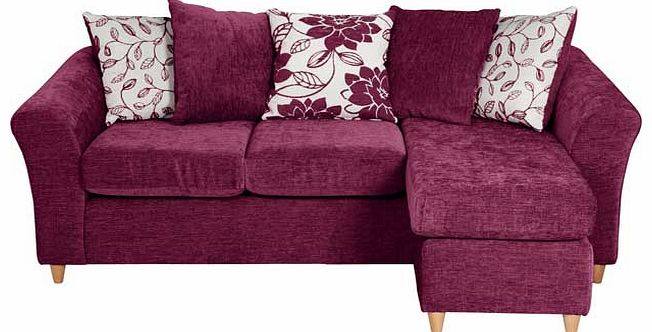 Isabelle movable chaise corner sofa group review compare prices buy online - Chaise isabelle sentou ...