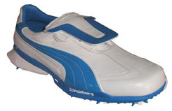 Waterproof, Full-grain leather upper offers outstanding waterproof comfort and durability. A