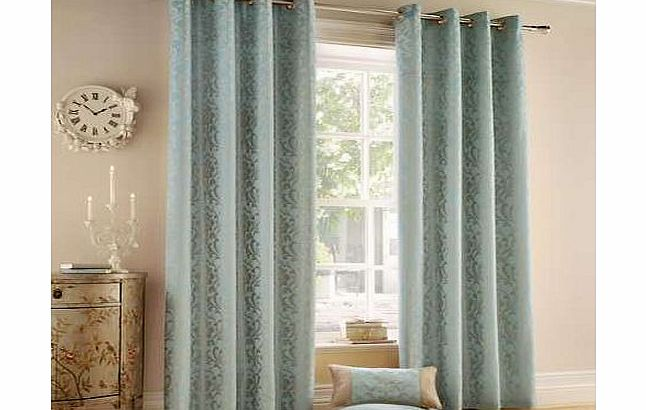 Deco Curtains And Blinds