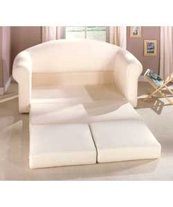 best value f840a df88b Foam Sofa Bed | Sofa Designs Pictures