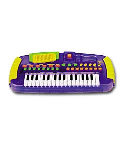 Unbranded Childrens Instruments