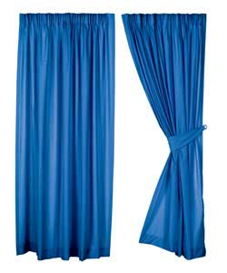 Kids Curtains 72s
