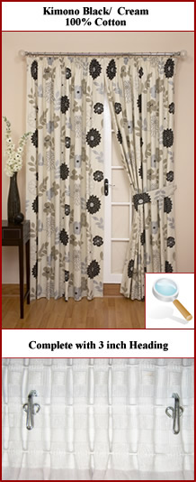 jcpenney home collection curtains amazing jcpenney home seersucker shower curtain found at. Black Bedroom Furniture Sets. Home Design Ideas