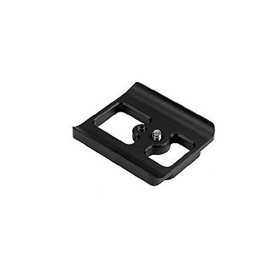 Camera Accessories cheap prices , reviews , uk delivery , compare prices