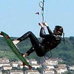 Kitesurfing Beginner Course in Dorset product image