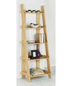 Rope Ladders - Classic Nautical Decor
