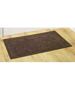 Anti Slip Rugs Rugs Sale