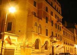 Nardi for Hotel meuble royal cortina