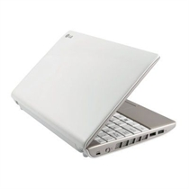 NetBooks - CLICK FOR MORE INFORMATION