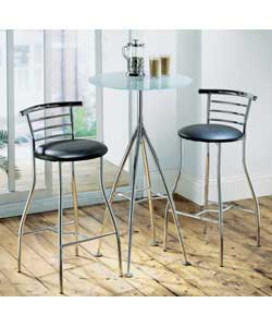 http://www.comparestoreprices.co.uk/images/unbranded/l/unbranded-libra-glass-and-chrome-bar-table-and-2-stools.jpg