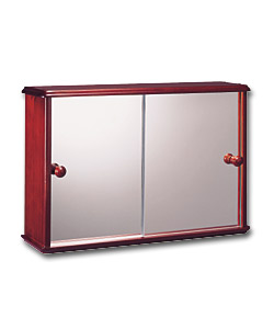 Kitchen & Bathroom Cabinets, Contemporary, Modern, Vanities, Hardware