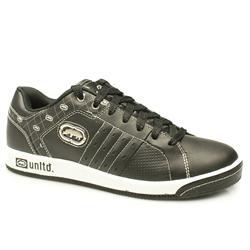 Ecko Unlimited Shoes Black