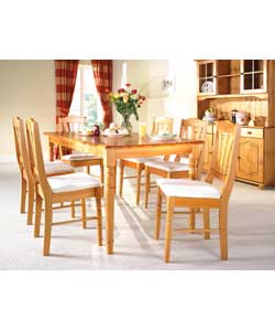 dining table compare prices dining table chairs