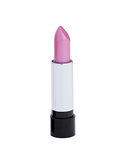http://www.comparestoreprices.co.uk/images/unbranded/m/unbranded-manhattan-manhattan-lipstick-gloss.jpg