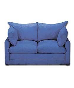 Best Buy Sleeper Sofa Beds on Sale 2012 - Cheap Sleeper Sofa Beds