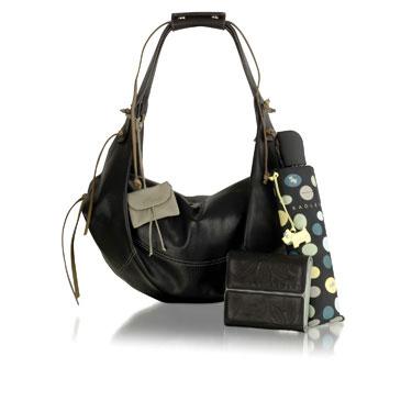 кошелек селина: tosca blu сумка женская.