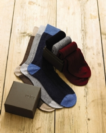 Men Shoe Sock product image