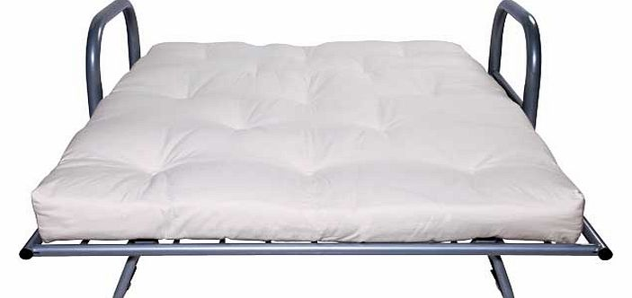 Unbranded Sofa Beds