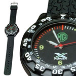 Orkina Watch Co., Ltd - mg-orkina.com