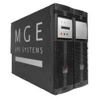 Unbranded MGE COMET EX RT 7KVA
