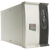 Unbranded MGE Evolution 1150va Tower UPS/ 770W/ Run Time