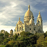 Montmartre Walking Tour - Adult