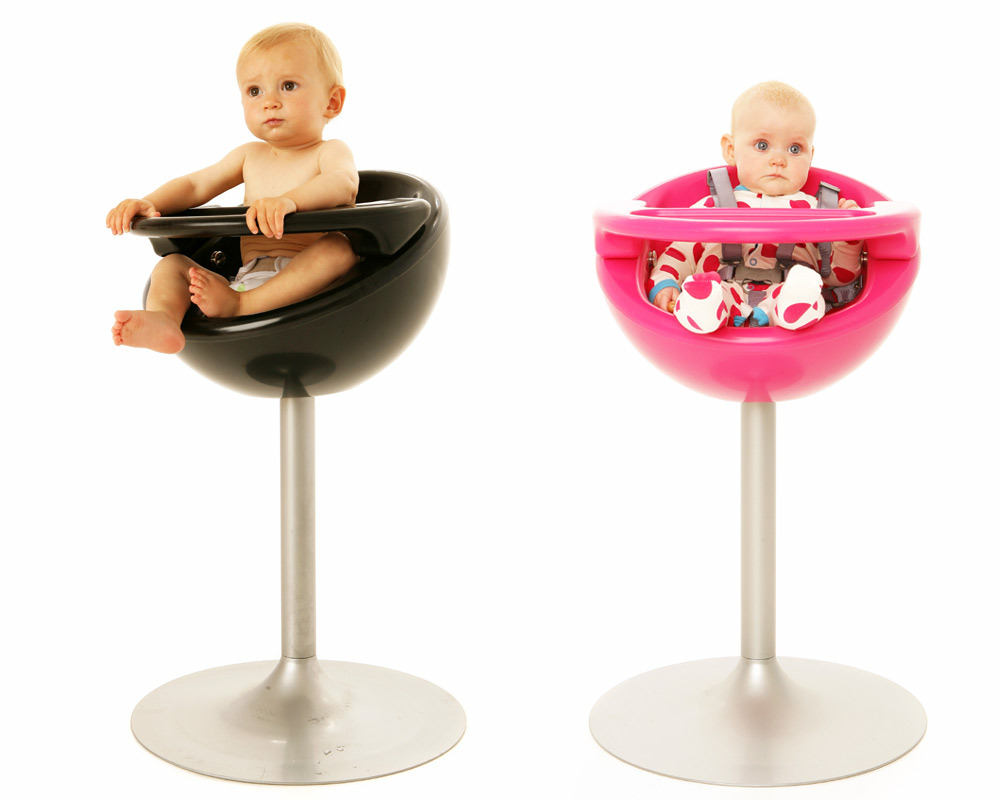 Mozzee Nest High Chair Review Compare Prices Buy Online