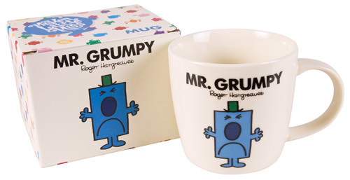 http://www.comparestoreprices.co.uk/images/unbranded/m/unbranded-mr-grumpy-mr-men-boxed-mug.jpg