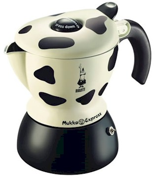 Morphy Richards Espresso Coffee Maker With Frother Instructions