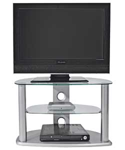 Multi Function Up To 28 Inch TV Stand
